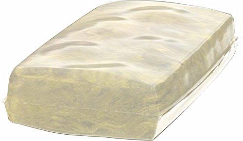 obo-bettermann-vertr-mineralwolle-miw-s-25-liter-ge-gn-brandabschottung-4012195918929