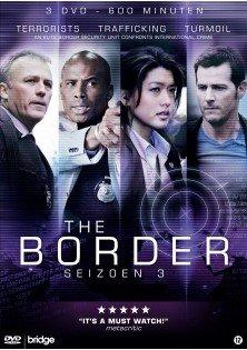 the-border-series-3