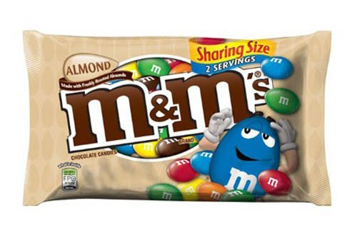 mms-almond-and-chocolate-sharing-bag-803g-x3
