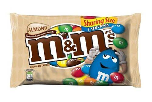 mms-mandeln-und-schokolade-grosse-packung-3-x-803-g