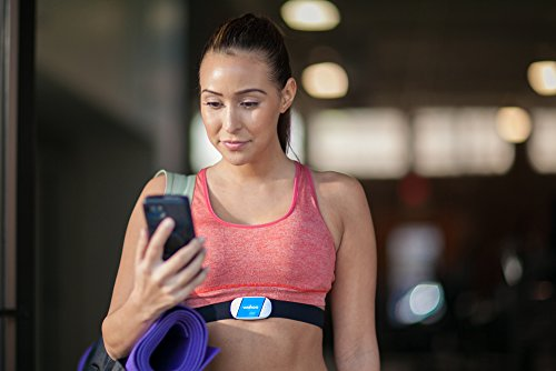 Wahoo-TICKR-Run-Heart-Rate-Monitor-For-iPhone-and-Android