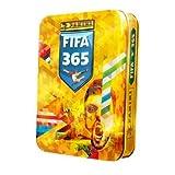 Carta Da Parati Panini FIFA 365 2018