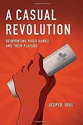 Casual Revolution