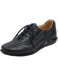 Amazon.it  Zen - 45   Scarpe da uomo   Scarpe  Scarpe e borse cfc1a86a1a1