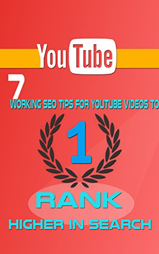 how-to-get-the-best-ranking-on-youtube-7-working-seo-tips-for-youtube-videos-to-rank-higher-in-searc
