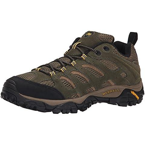 Merrell - Moab Vent, scarpe da ginnastica