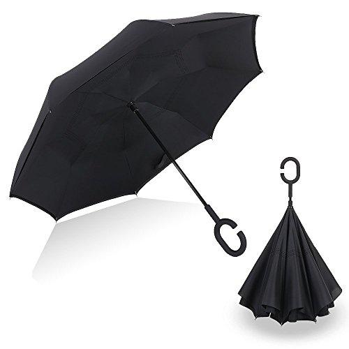double-couche-inverse-parapluie-coupe-vent-anti-uv-soleil-et-pluie-parapluies-avec-poignee-mains-lib