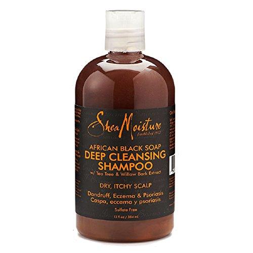 shea-moisture-african-black-soap-deep-cleansing-shampoo-384-ml