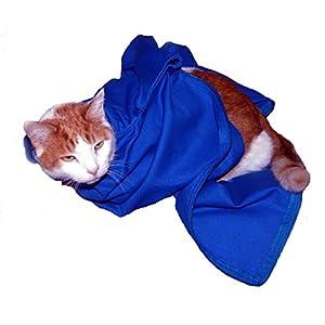 Cozy-Comfort-Carrier