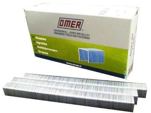 series-71-12mm-galvanized-steel-staples-approx-10000-pcs-by-more-more