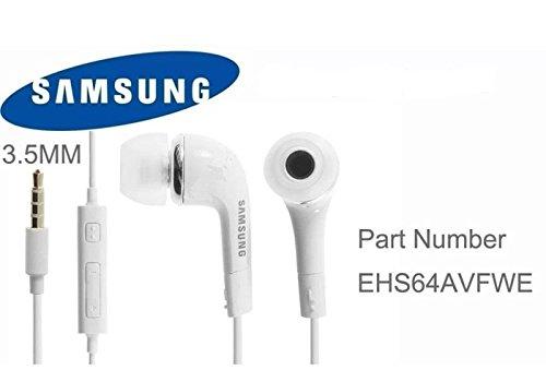 �rer Galaxy S5 i9600 ()