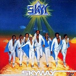 skyy-skyway