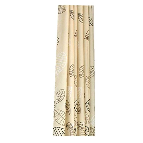 i-fogli-disegno-del-tessuto-della-tenda-di-acquazzone-resistente-alla-muffa-impermeabile-idrorepelle