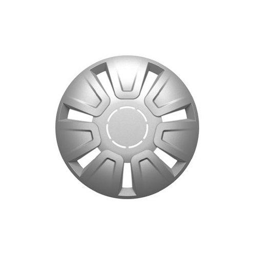 perodua-kelisa-quality-wheel-trim-set-focus-limited-edition-13-inch