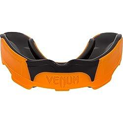 Venum Predator - Unisex adulto - Bicolor 14 combinaciones