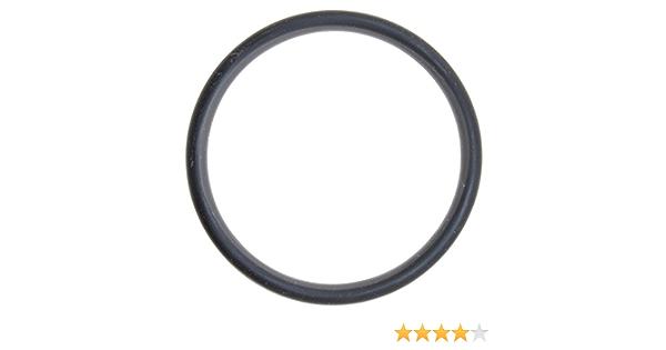 O-Ring 12,5 x 2,5 mm NBR 70 Menge 10 Stück Dichtring