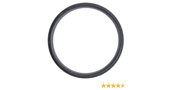 Menge 10 Stück O-Ring 18 x 2 mm NBR 70 Dichtring