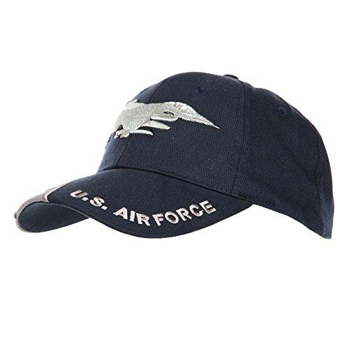 cappello-militare-da-baseball-caccia-falcon-f-16-us-air-force