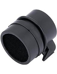 Tactical Carcasa Cap–Reflector para airsoft acog 4x 32brilla Rango Black @ worldsho pping4u