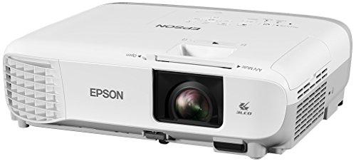 """Epson EB-X39 3500lúmenes ANSI Video - Proyector (3500 lúmenes ANSI, 3LCD, XGA (1024x768), 15000:1, 4:3, 0 - 1524 mm (0 - 60\""""))"""