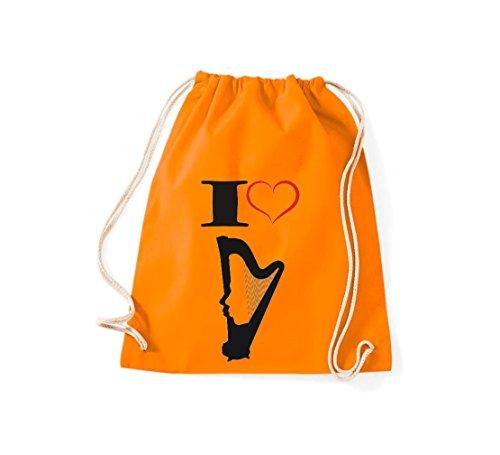 camiseta-stown-turn-bolsa-estimada-i-love-stand-arpa-harp-naranja