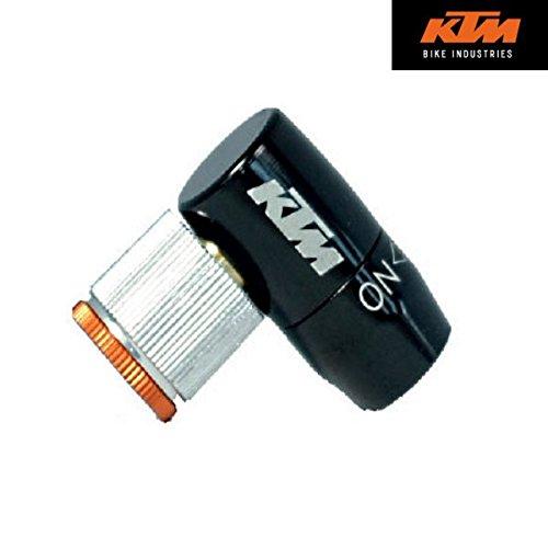 ktm-co2-inflator-gadget-fur-autoventil-und-sclaverand-fanzosisches-ventil-k-74058-