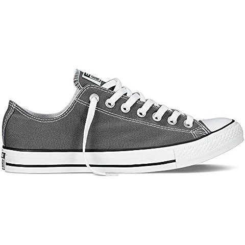 Converse All Star - Zapatillas, Unisex, ,