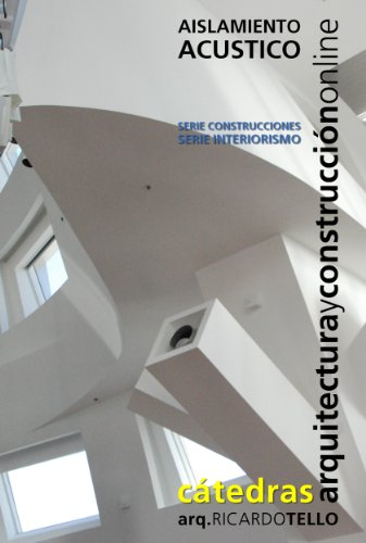 aislamiento-acustico-catedras-arquitectura-y-construccion-online-serie-construcciones-y-serie-interi