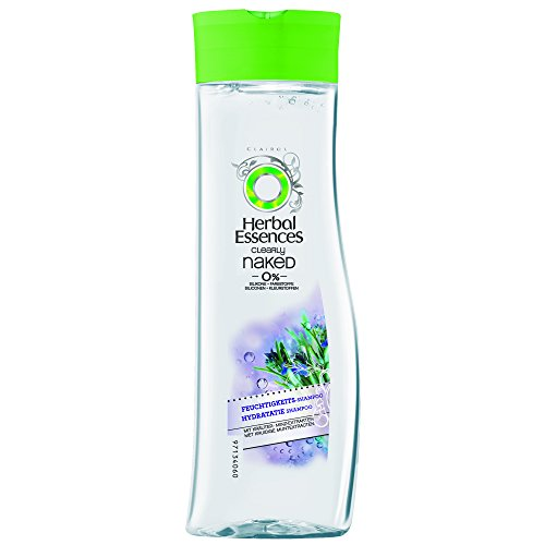 herbal-essences-clearly-naked-0-feuchtigkeits-shampoo-6er-pack-6-x-250-ml