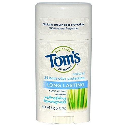toms-of-maine-long-lasting-deodorant-refreshing-lemongrass-225-oz-64-g-by-toms-of-maine