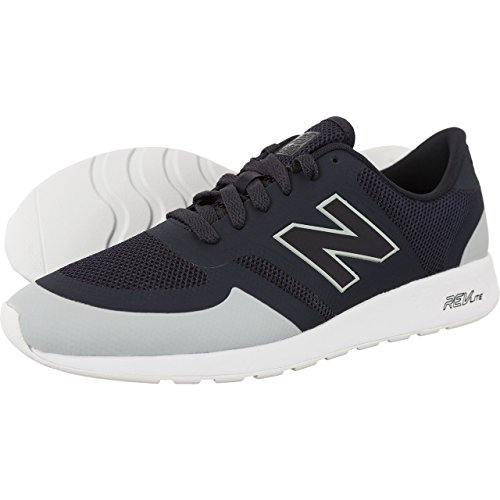 Baskets New Balance MRL420 GB MARINO