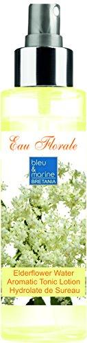 hydrolate-eau-florale-de-sureau-200ml-tonique-calmant-et-anti-taches