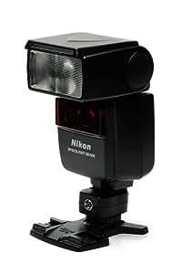 SC-2 Hot Shoe PC Sync Camera Flash Adapter with PC Sync socket for Canon 1Ds,6D,5D,7D,50D,70D,60D,100D,600D,650D,700D,1100D,1200D,Nikon D800,D700,D610 D600 D300,D7100,D7000,D5300,D5200,D5100,D3200,D3100,D3300,Olympus ,E-30,E-5,E-3,Pentax,Fuji DSLR
