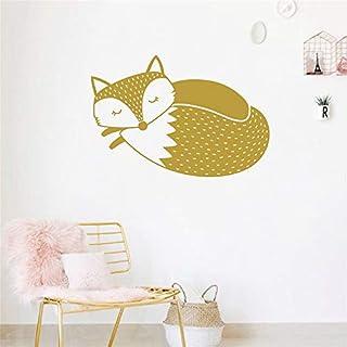 Kostenloser versand Spanisch Wandtattoo Aufkleber-En Esta Casa dekoration wandkunst aufkleber 1 90 * 62 cm