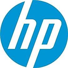 "HP 15.6"" 15-da0000 15-da0048nr LCD Notebook Intel Core I3-6006U (6th Gen) Dual-core 2GHz 8GB DDR4-2400 SDRAM 1TB HDD Windows 10 Model 4CH91UA#ABA"