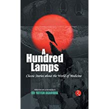 A Hundred Lamps