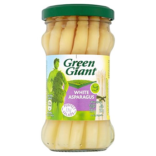 green-giant-white-asparagus-190g