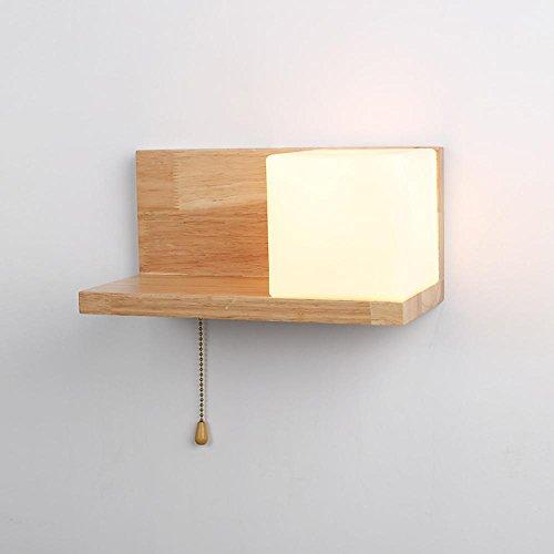 creativo-led-semplice-legno-fashion-tv-lampada-da-parete-a-parete-soggiorno-camera-da-letto-il-corri