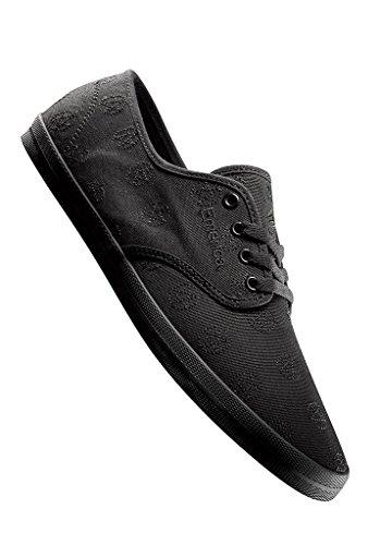 Emerica Wino  , Chaussures de skate homme Schwarz