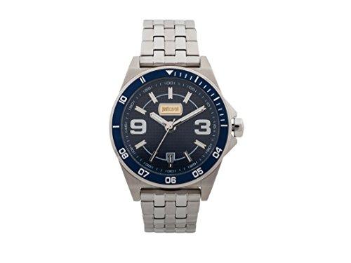Reloj Just Cavalli para Hombre JC1G014M0075