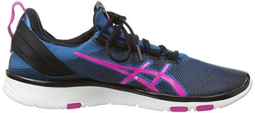 413U44JH5xL - ASICS Gel-Fit Sana 2, Women's Running Shoes