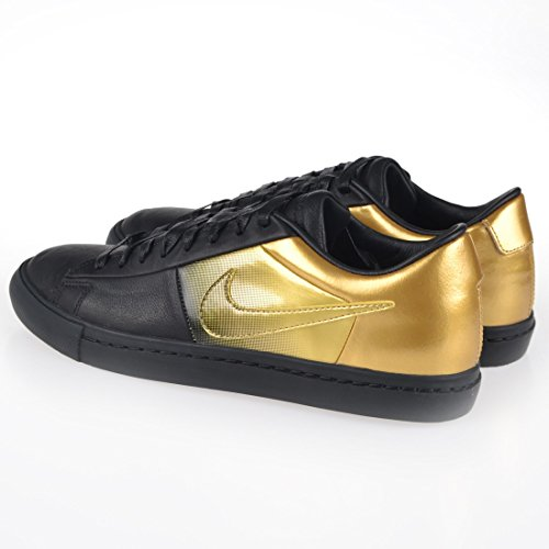 Nike Blazer Low SP/Pedro Herren Sportschuhe 718798Sneakers Schuhe 008