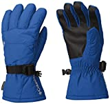 Columbia Handschuhe für Kinder