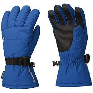 Columbia Handschuhe für Kinder, Youth Whirlibird Glove, Nylon, 1644691