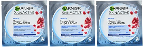 garnier-skinactive-hydrabomb-masque-tissu-a-la-grenade-hydratant-repulpant-peaux-deshydratees-lot-de