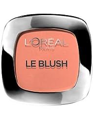 L'Oréal Paris Accord Parfait Blush / Fard à Joues 160 Pêche