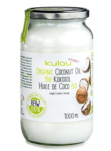 KULAU-Bio-Kokosl-1000-ml-kaltgepresst-zum-Kochen-und-fr-Haare-Haut-und-Gesicht-Groverpackung-1-Liter