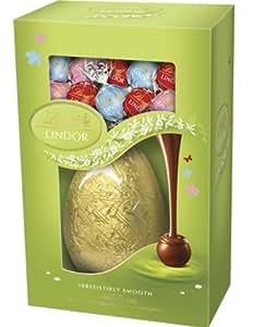 Lindt limited edition Easter egg