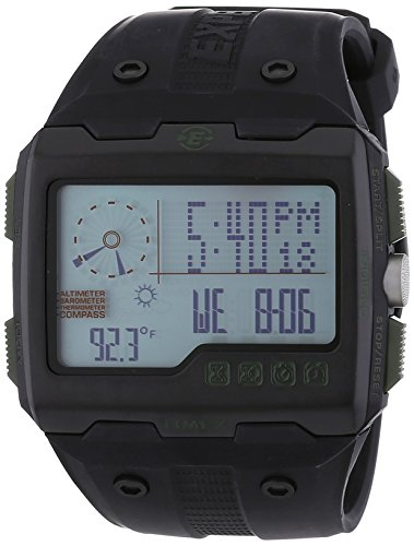 timex-expedition-wide-screen-expedition-watch-black-rubber-strap-t49664