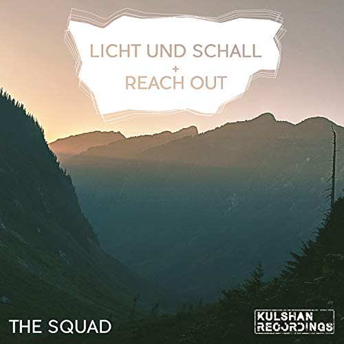 Licht Und Schall (Cataclysm Mix)